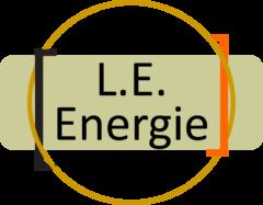 L.E. Energie